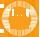 contactus-logo7