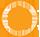 contactus-logo1