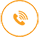 contactus-logo2
