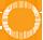 contactus-logo3