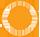 contactus-logo4