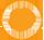 contactus-logo6