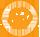 map-logo7